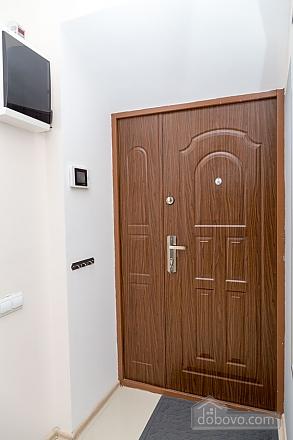 Apartments near Olimpiiskyi stadium, Deux chambres (27456), 021