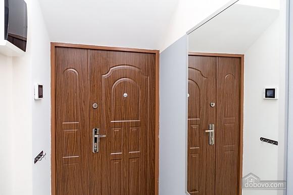 Apartments near Olimpiiskyi stadium, Deux chambres (27456), 022