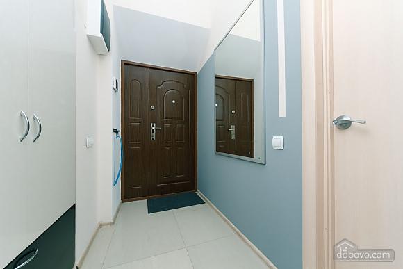 Apartments near Olimpiiskyi stadium, Deux chambres (27456), 023