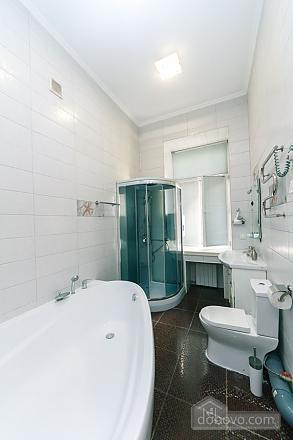 Apartments near Olimpiiskyi stadium, Deux chambres (27456), 025