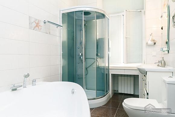 Apartments near Olimpiiskyi stadium, Deux chambres (27456), 027