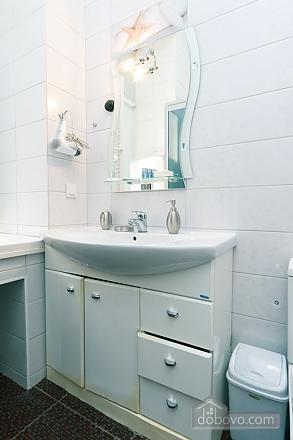 Apartments near Olimpiiskyi stadium, Deux chambres (27456), 028