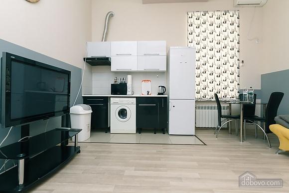 Apartments near Olimpiiskyi stadium, Deux chambres (27456), 032