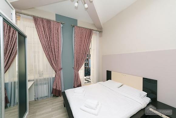 Apartments near Olimpiiskyi stadium, Deux chambres (27456), 034