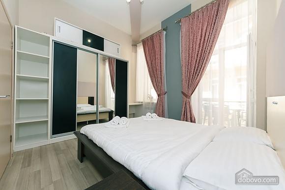 Apartments near Olimpiiskyi stadium, Deux chambres (27456), 036