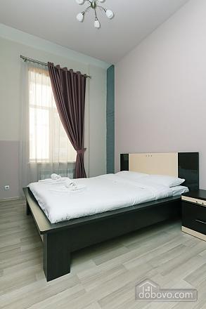 Apartments near Olimpiiskyi stadium, Deux chambres (27456), 037