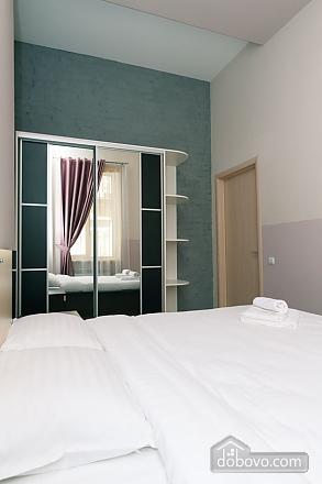 Apartments near Olimpiiskyi stadium, Deux chambres (27456), 038