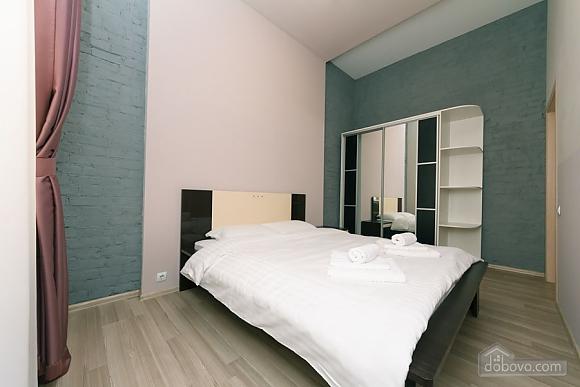 Apartments near Olimpiiskyi stadium, Deux chambres (27456), 039