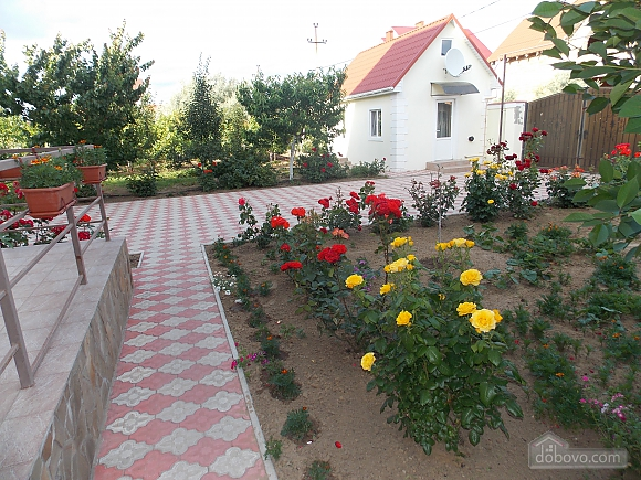 Country house on the shores of the Black sea, Quatre chambres (82707), 003