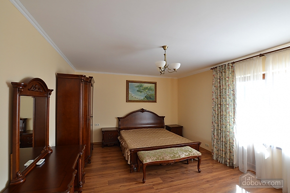 Country house on the shores of the Black sea, Quatre chambres (82707), 011