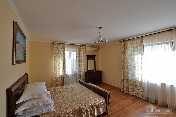 Country house on the shores of the Black sea, Quatre chambres (82707), 005