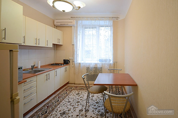 Amazing spacious equipped by last word of technics apartments in the center of Kiev, Studio (68925), 009