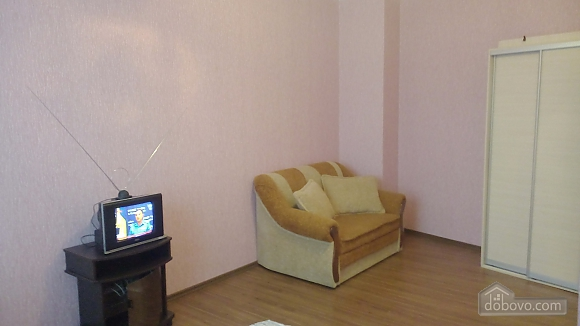 Apartment near Urozhai market, Studio (82314), 002