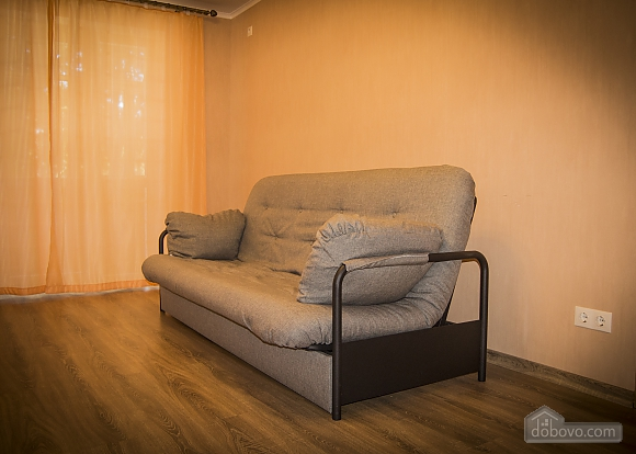 Great stylish apartment in the center, Un chambre (64270), 002