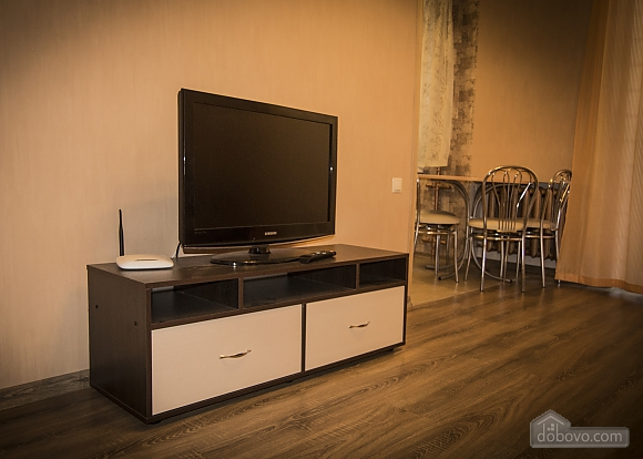 Great stylish apartment in the center, Un chambre (64270), 003