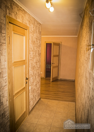 Great stylish apartment in the center, Un chambre (64270), 004