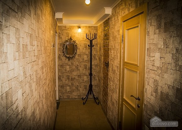 Great stylish apartment in the center, Un chambre (64270), 005