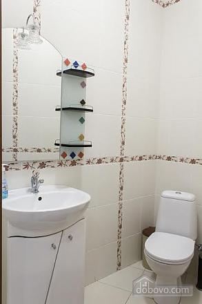 Роскошные апартаменты с двумя спальнями у моря в Аркадии, 3х-комнатная (46011), 015