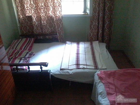 Квартира біля моря, 4-кімнатна (84408), 001