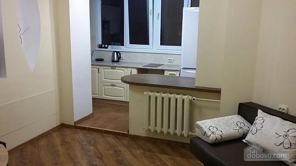 Apartment near Osokorky metro station, Studio (70993), 005
