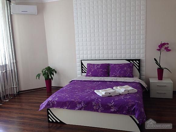 Apartment near Osokorky metro station, Studio (70993), 003