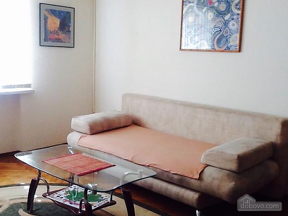 Квартира на Печерске, 2х-комнатная (90123), 002