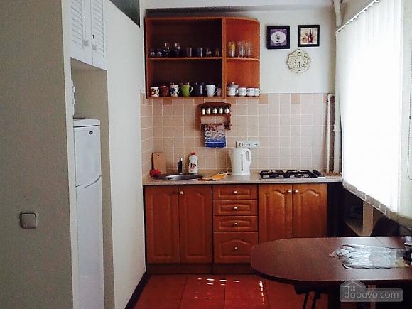 Квартира на Печерске, 2х-комнатная (90123), 003