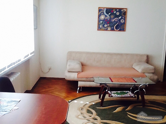 Квартира на Печерске, 2х-комнатная (90123), 006
