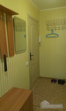 Apartment near Malyi rynok, One Bedroom (95348), 006