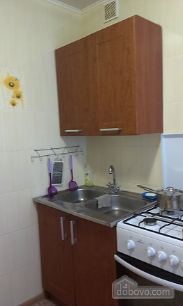 Apartment near Malyi rynok, One Bedroom (95348), 010