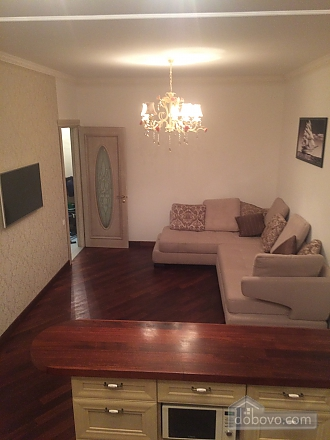 2-a Perlyna, Two Bedroom (95248), 009