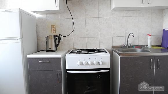 Квартира с видом на Днепр, 1-комнатная (12378), 003