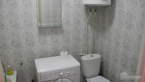 Квартира с видом на Днепр, 1-комнатная (12378), 004