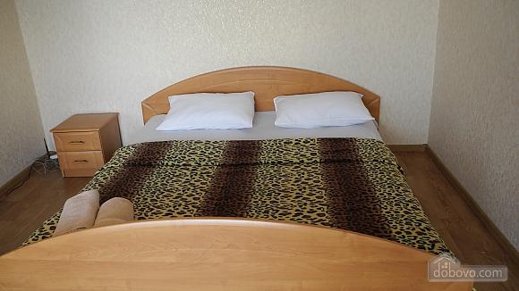 Квартира с видом на Днепр, 1-комнатная (12378), 001
