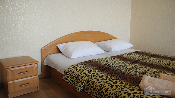 Квартира с видом на Днепр, 1-комнатная (12378), 007