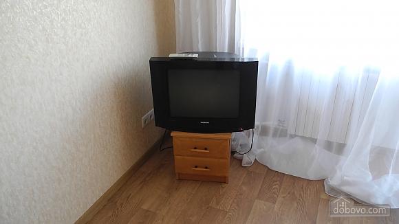 Квартира с видом на Днепр, 1-комнатная (12378), 008
