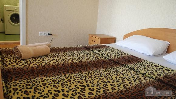 Квартира с видом на Днепр, 1-комнатная (12378), 010