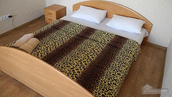 Квартира с видом на Днепр, 1-комнатная (12378), 009