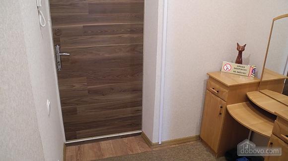 Квартира с видом на Днепр, 1-комнатная (12378), 011