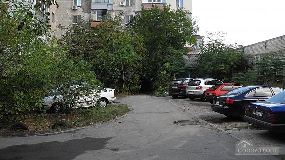 Квартира с видом на Днепр, 1-комнатная (12378), 012