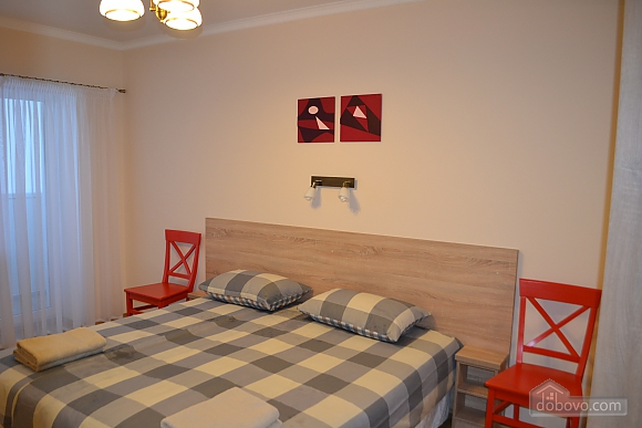 New apartment in the city center, Monolocale (80608), 001