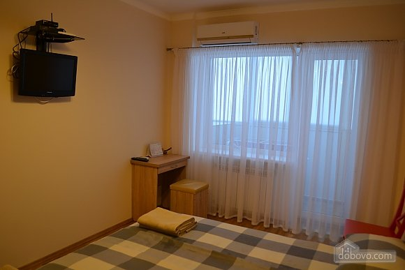 New apartment in the city center, Monolocale (80608), 002