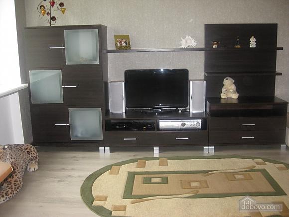 Modern apartment in Kharkov city center, Un chambre (97449), 004