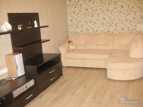 Modern apartment in Kharkov city center, Un chambre (97449), 006