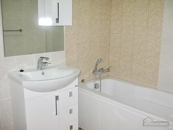 Modern apartment in Kharkov city center, Un chambre (97449), 008