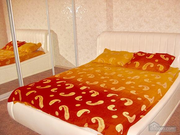Modern apartment in Kharkov city center, Un chambre (97449), 001