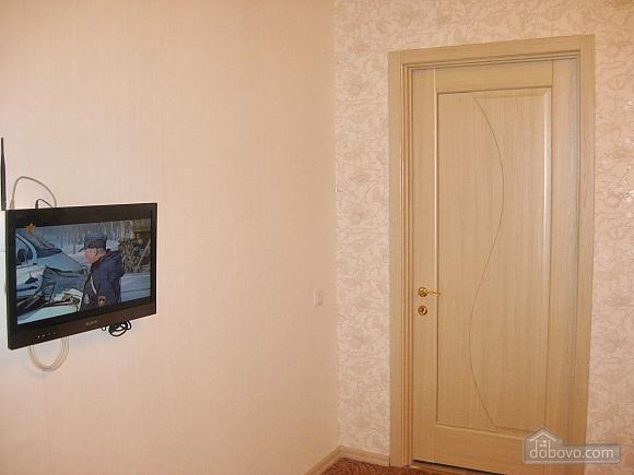 Modern apartment in Kharkov city center, Un chambre (97449), 003