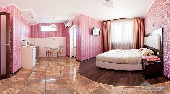 Номер в мини-отеле, 1-комнатная (54742), 002