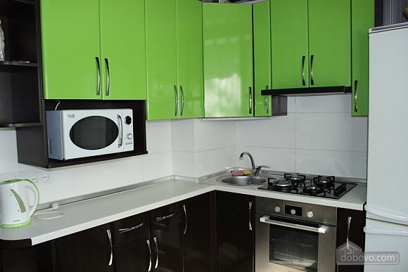 Luxury apartment near Studentska metro station, Un chambre (72312), 002