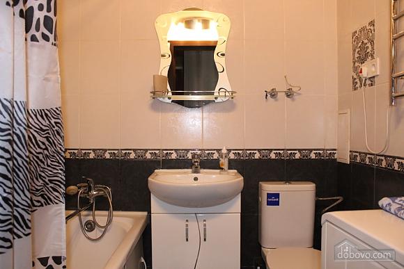 Luxury apartment near Studentska metro station, Un chambre (72312), 004